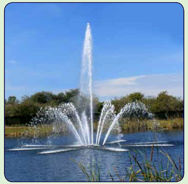 Acadian Aquatic Systems Pond Supply Aeration Water Gardens Epdm Pond Liner Pond Water