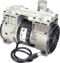 brookwood-compressor-aeration-vertex
