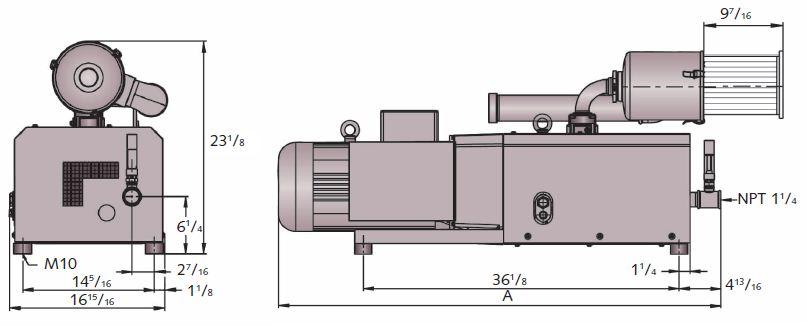 bubbler-system-air-compressor