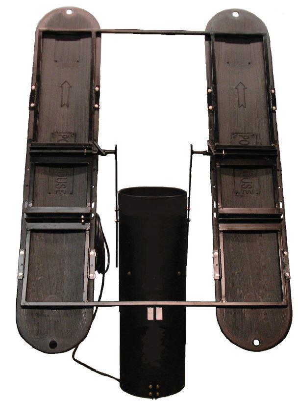 pontoon-aerators-canada