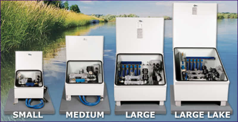 vertex-aeration-quietair-cabinets-canada22