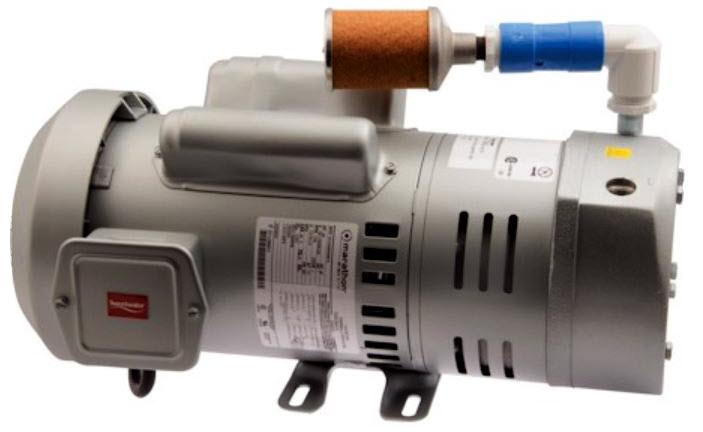 rotary-vane-compressors-canadas